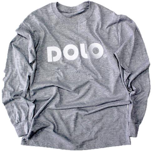 doloclothing4