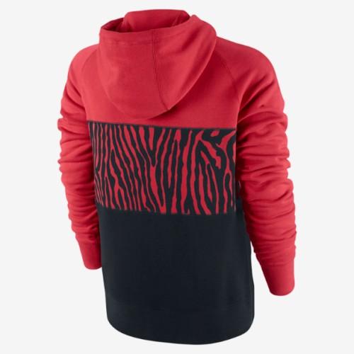LeBron-Safari-Print-Pullover-Mens-Hoodie-577528_657_B
