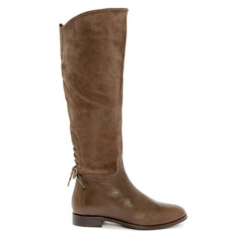PrayTell-tall-brown-boots